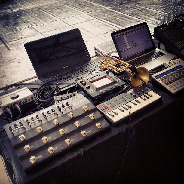 elettronica 01