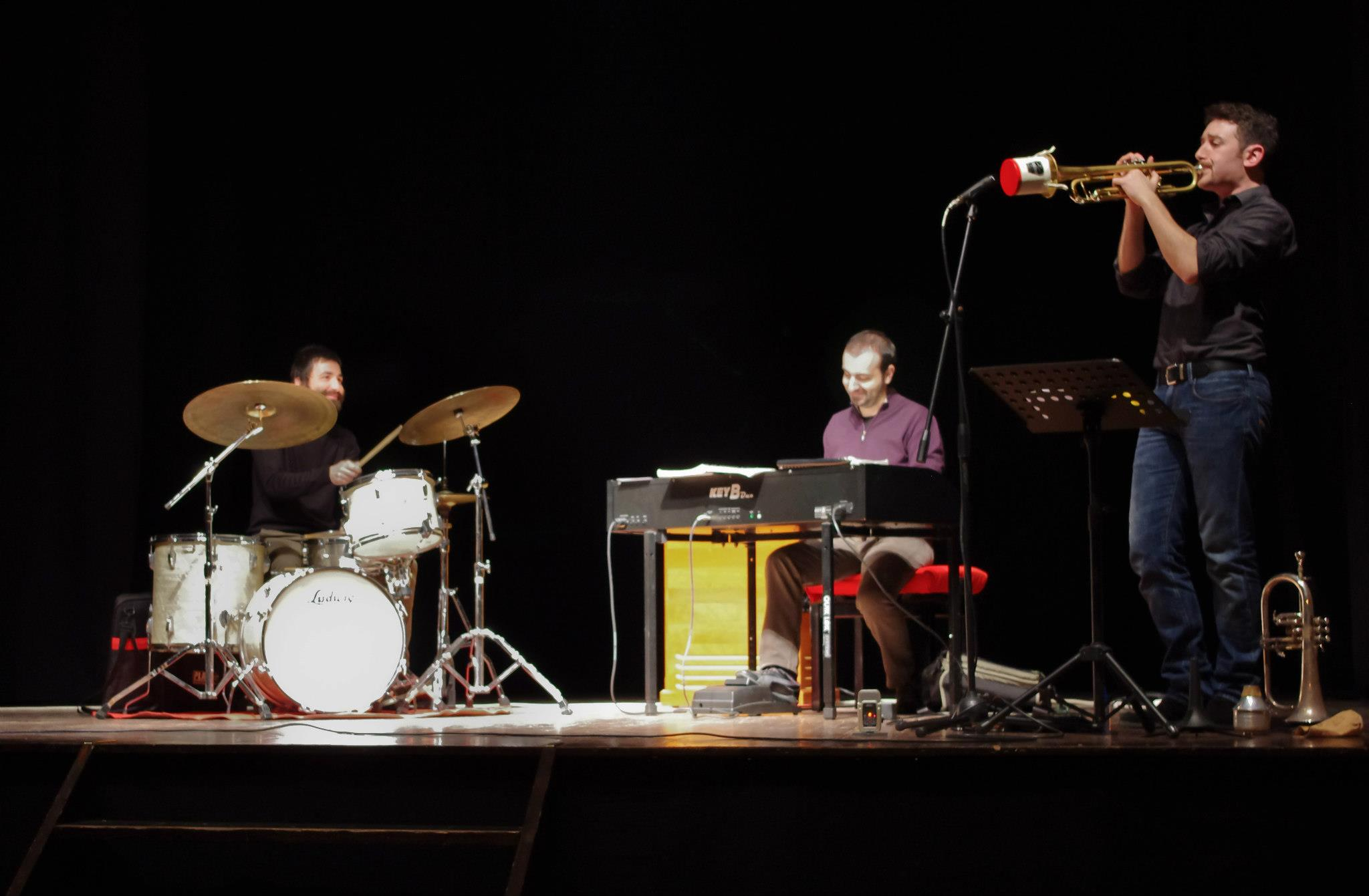 Jazz firenze 02