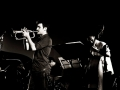Jazz firenze 04