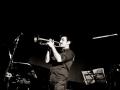 Jazz firenze 01