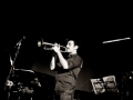 Jazz firenze 05