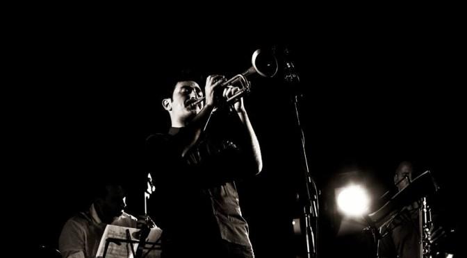 Jazz-firenze-03